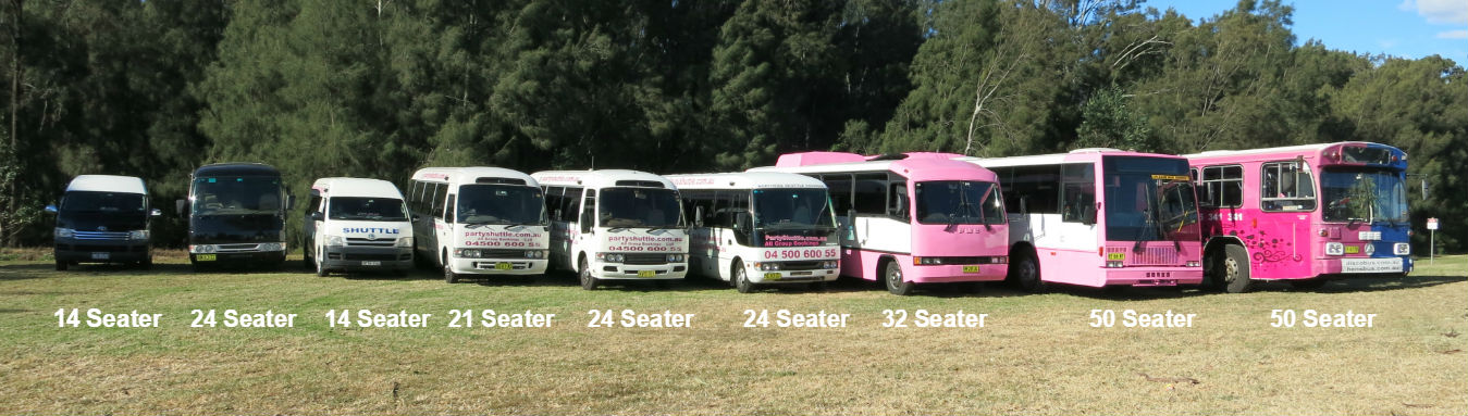 Party-Shuttle-Bus-Sizes-sm