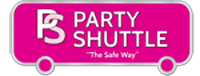 Party Shuttle Bus Hire In Sydney
