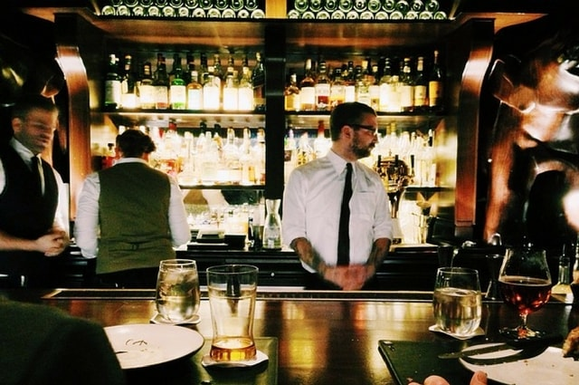 14 Pubs in Sydney to Check Out!